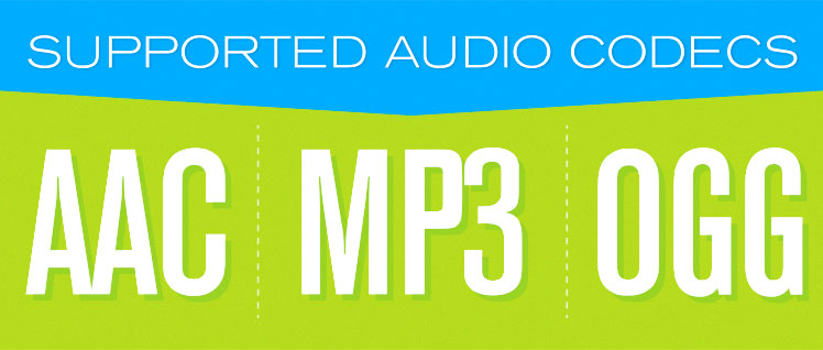 Muses Radio Player - The HTML5 MP3/OGG/AAC Live Stream Player!